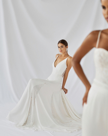 fiorella dress photo 4