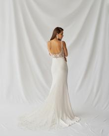 laurel dress photo 2