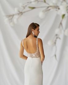 laurel dress photo 4