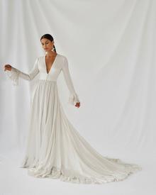 rowan dress photo 1