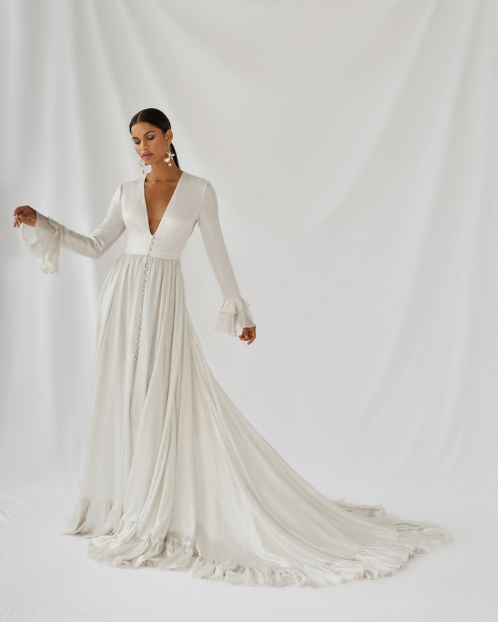 rowan dress photo