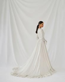 rowan dress photo 2