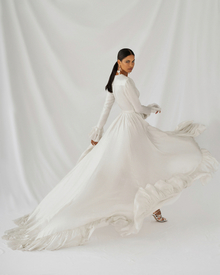 rowan dress photo 4
