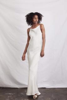 stephanie dress photo 1
