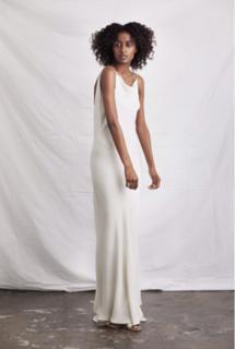 stephanie dress photo 3
