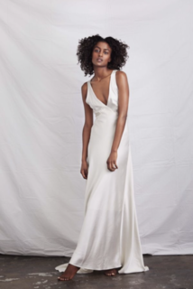 simone dress photo 1