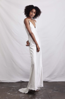 juliette dress photo 1