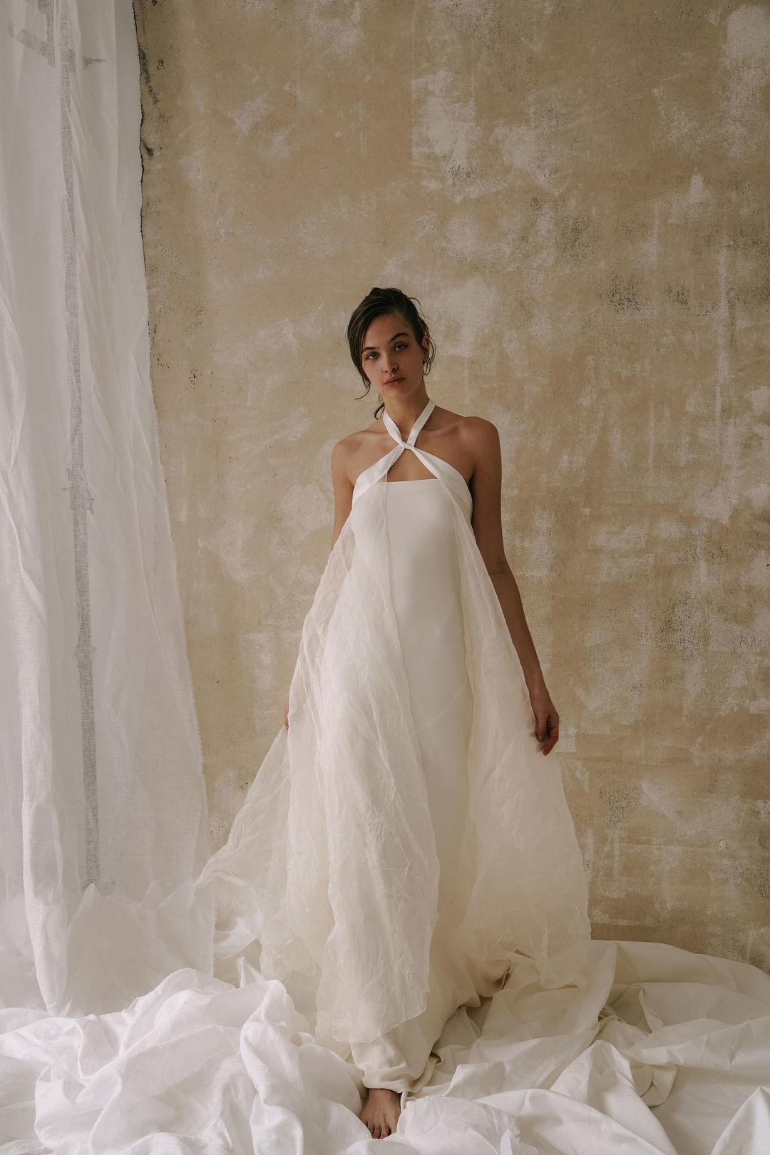 pirouette over skirt/dress dress photo