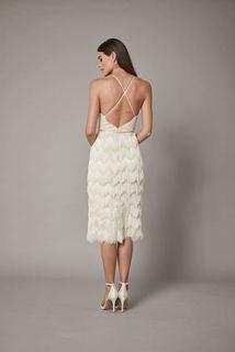 ryder dress dress photo 1