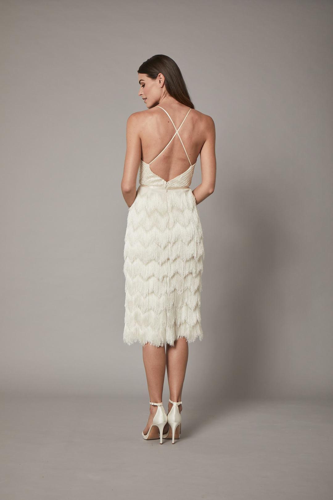ryder dress dress photo