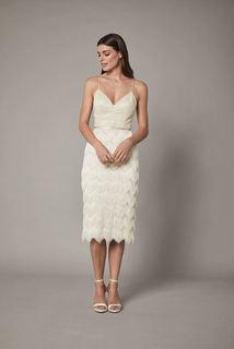 ryder dress dress photo 3