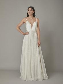 skyla gown dress photo 1