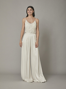 sita top dress photo 1