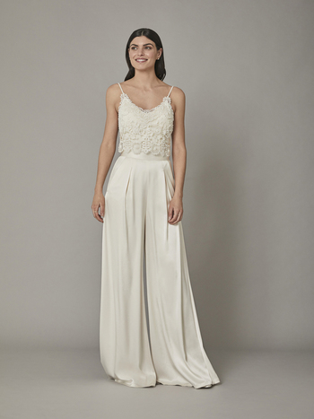 sita top dress photo