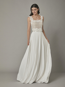 rana skirt dress photo 1