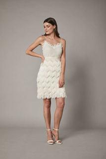 raya skirt dress photo 1