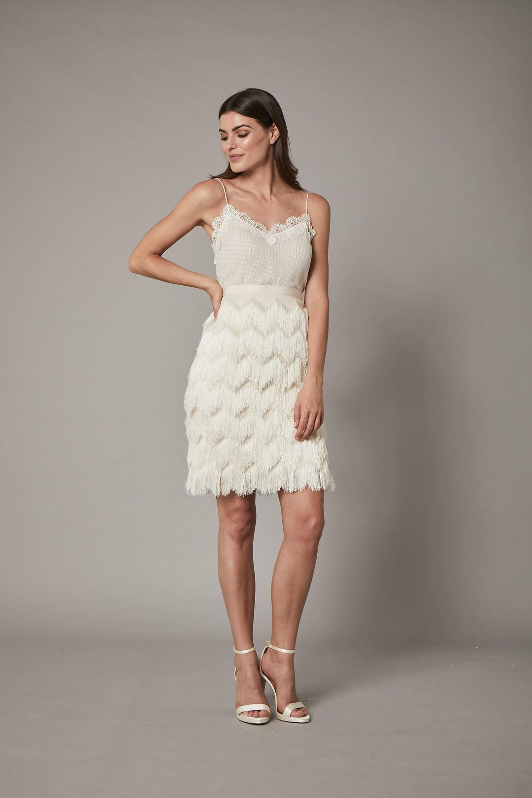 raya skirt dress photo