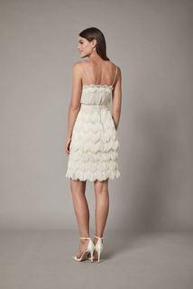 raya skirt dress photo 2
