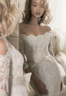 vanessa dress photo 3