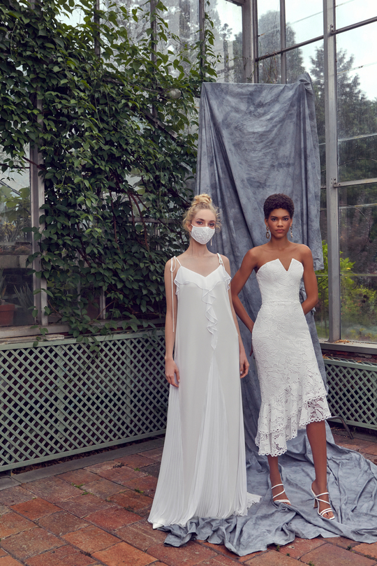 sustainable capsule collection  photo