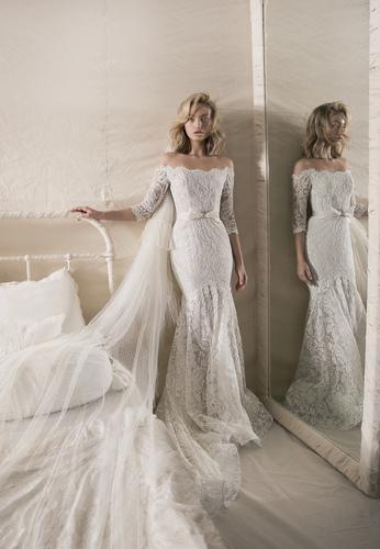 Dress third 1546866362