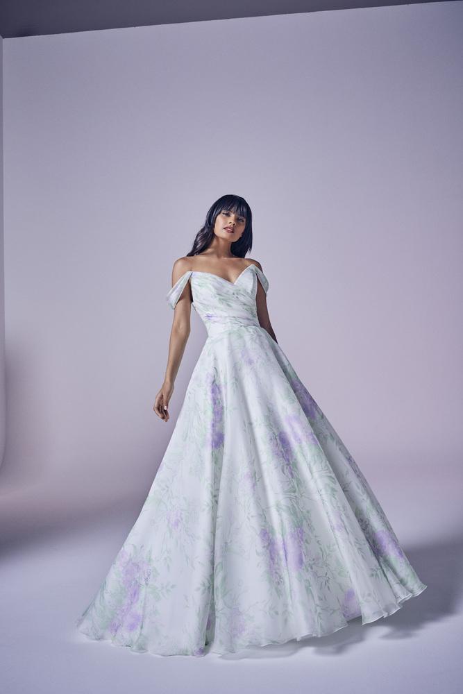 adelaide dress photo