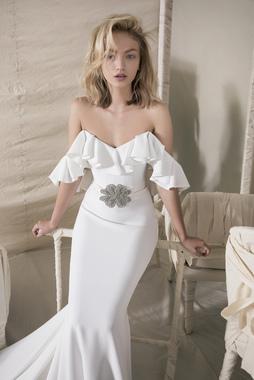 Dress quarter 1546866408