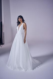 astrid  dress photo 1