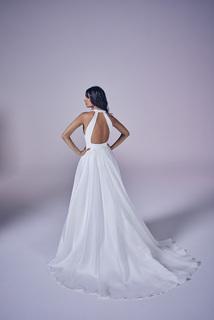 astrid  dress photo 2