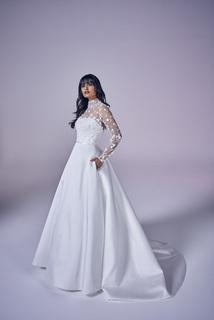 bliss dress photo 1