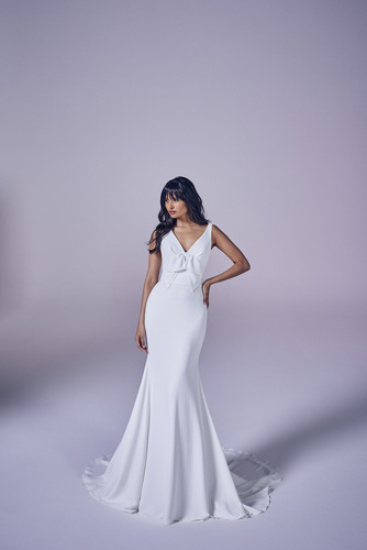 cailey dress photo