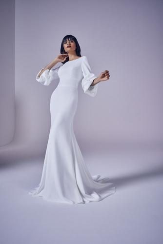 elouise dress photo