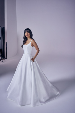 eternity dress photo