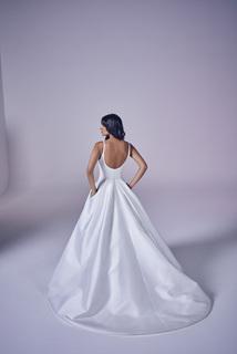 eternity dress photo 2