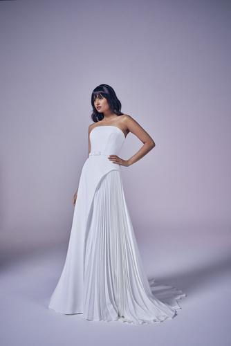 giovanna dress photo