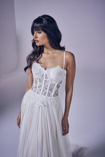 jacinta dress photo 2