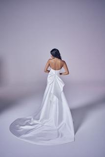 joy dress photo 1