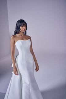 joy dress photo 2
