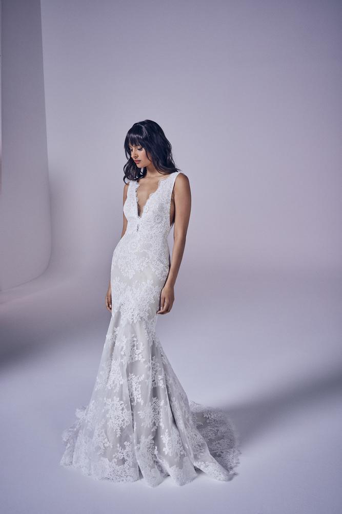 kassia dress photo