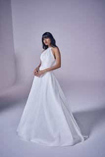 lovanna dress photo