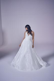 lysandra dress photo 1