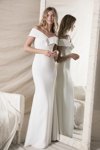 Dress third 1546866934