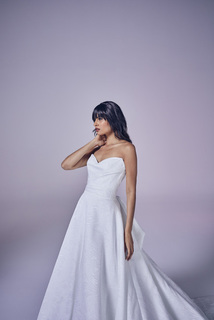 operetta dress photo 2