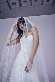 precious dress photo 2