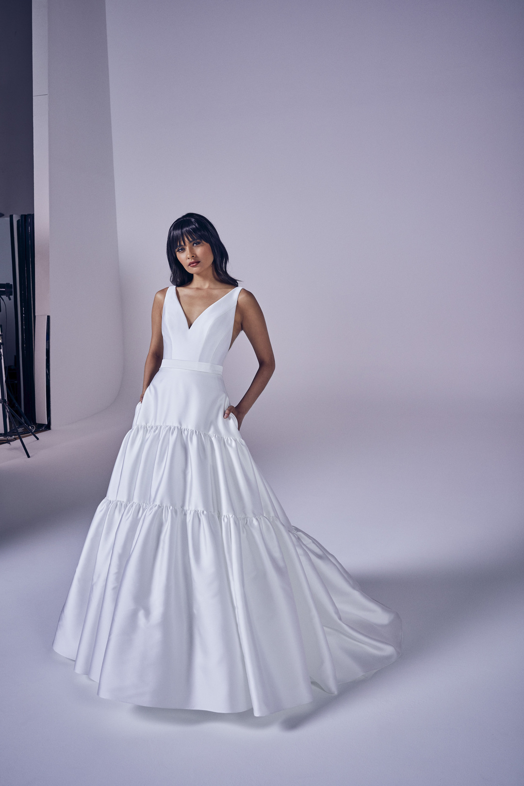 romilly dress photo