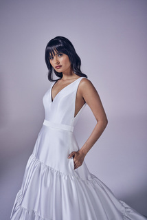 romilly dress photo 2