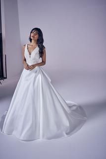 rowenna dress photo 1
