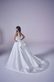 rowenna dress photo 2
