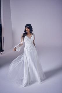 tabitha dress photo 2