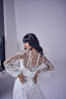 tabitha dress photo 3